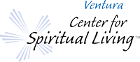 Ventura Center for Spiritual Living