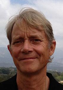 Brock Travis, PhD