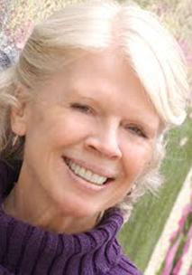Karen Hillman, RScP