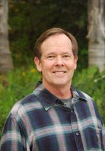 Mike Templin, RScP
