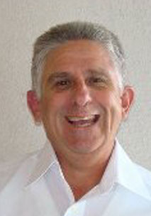 Rick Southam, RScP