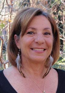Maria Bucaro, RScP