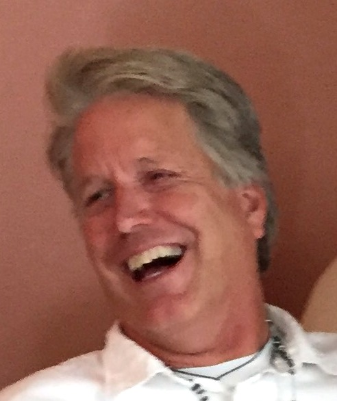 Peter Frank, RScP