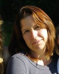Kathy Walker