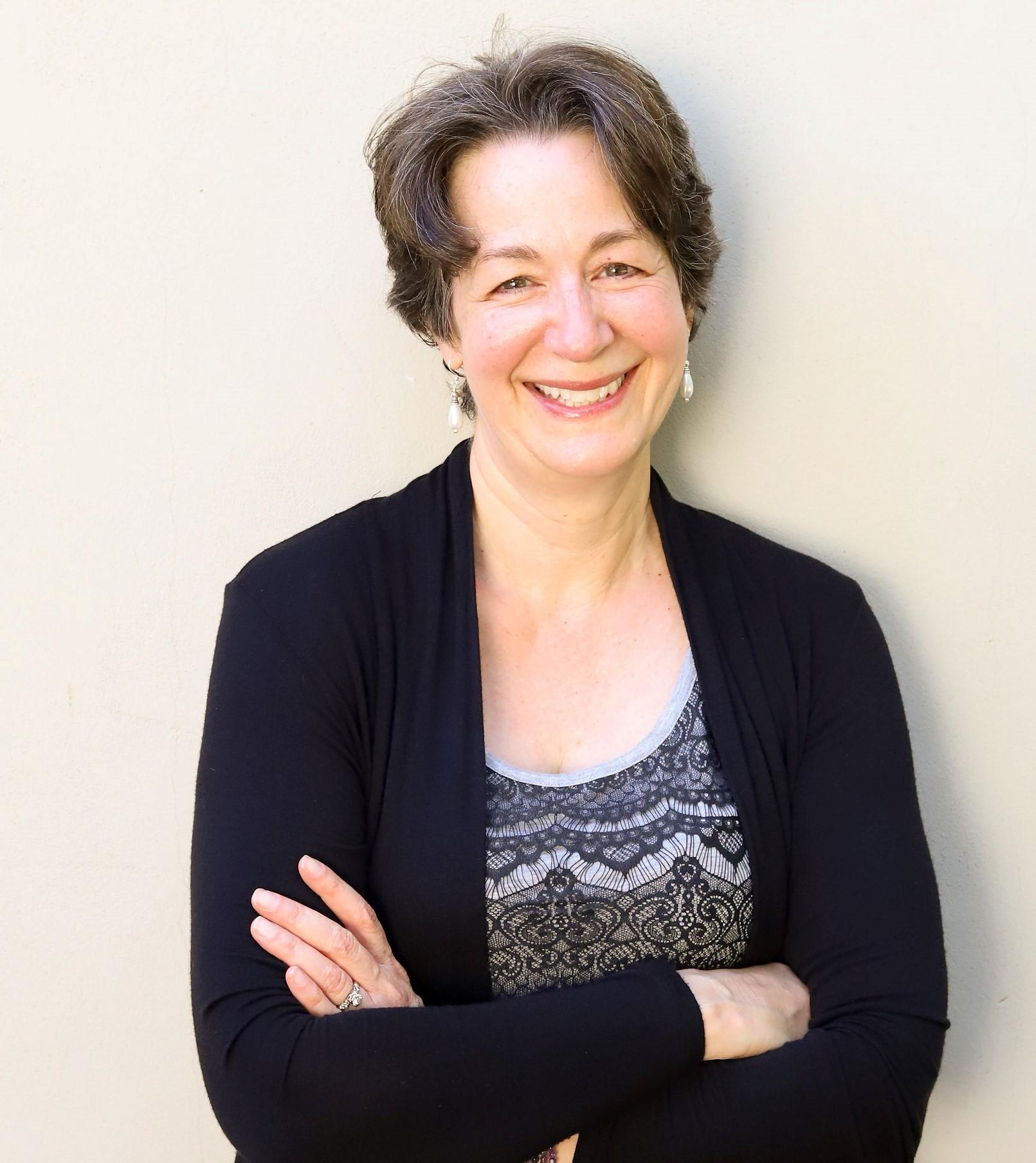 Doreen Palermo, RScP