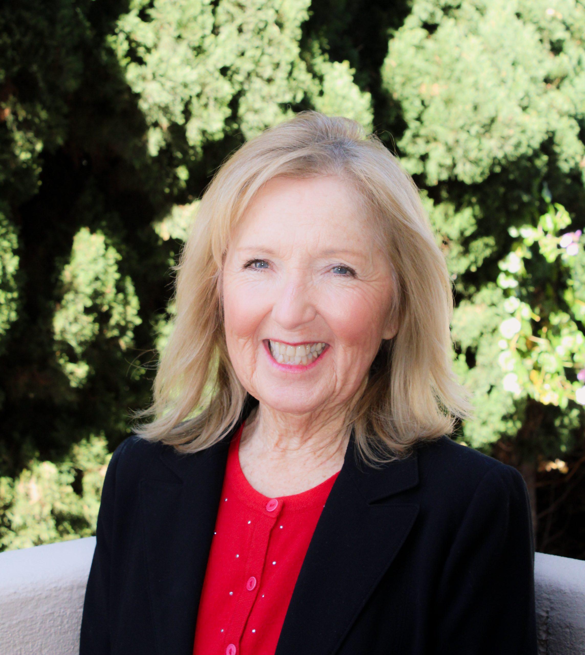 Susan Seale, RScP