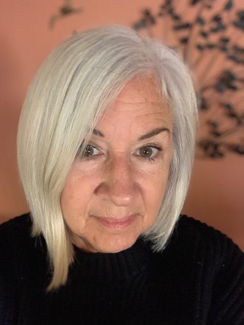 Annette Bennett, RScP
